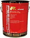 RESPO(レスポ)化学合成油エンジンオイルPro TYPE 5W-30/5W30SAE:5W-30/5W30 API:SM/CFハイコストパフォーマンスオイル弾粘性オイル20L缶 ペール缶送料60サイズ