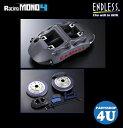 Racing_mono4
