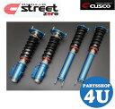 Street-zero-red