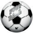ビーチボール 40cm サッカーボール♪アウトドア・ビーチグッズ 浮き輪 浮輪 うきわ ビーチボール