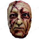 シリアルキラーマスク(28) [ コスプレ 衣装 ハロウィン...