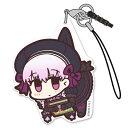 Fate/EXTRA Last Encore キャスター アクリルつままれストラップ 【 FGO Fate/Grand Order Fate/stay night 】