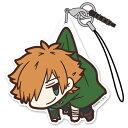 Fate/EXTRA Last Encore アーチャー アクリルつままれストラップ 【 Fate/Grand Order Fate/stay night FGO 】