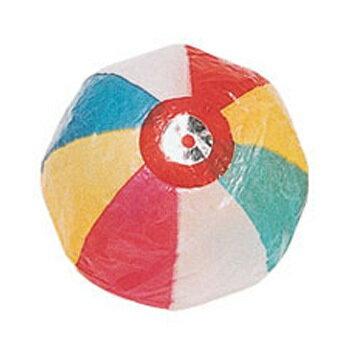 景品子供[50点セット]紙風船6号夏祭り景品縁日お祭り屋台おもちゃなつかしいイベント用品レトロ日本の