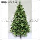 【送料無料】 クリスマスツリー Funderful 180c...