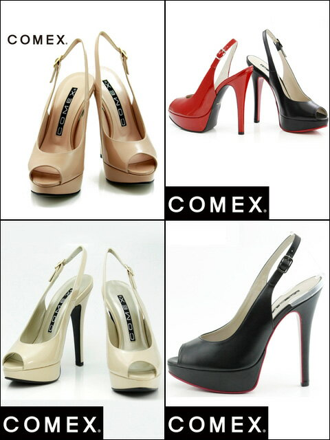 [ 送料無料 ][ 一部予約 ][ COMEX...の紹介画像2