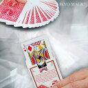 手品・マジック●ヘンリーのライジング・カード ★ACS-886