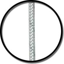 ジャグリング関連●ディアボロ 替えひも ヘンリース ホワイト 168cm●A-00385