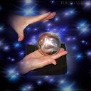 ●マジック関連●ゾンビーボール DVD付 ★ACS-771B