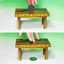 ◆マジック・手品◆ミニコインテーブル◆W5059