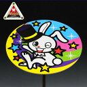 ◆マジック・手品◆DPG マジックテーブル(ミニサークル)/脚なし◆H7215A