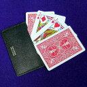 玩具, 興趣, 遊戲 - ●マジック関連●カード・オン・パレード●B-02