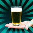 ●マジック関連●サイキックビール●EF-09