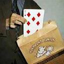 ●マジック関連●魔法の紙袋●O-17