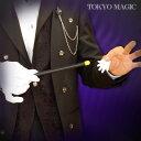 ●マジック関連●不思議な手袋●R-19