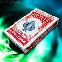 ●手品・マジック関連●ジャンボ・ESPデック●FF-06