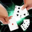 ●手品・マジック関連●究極のスリーカードモンテ●O-03