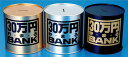 300,000  banks (tin plate ) BA -66) affiliated with savings bank