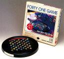 ●ゲーム関連●フォーティーワンゲーム●PL-32