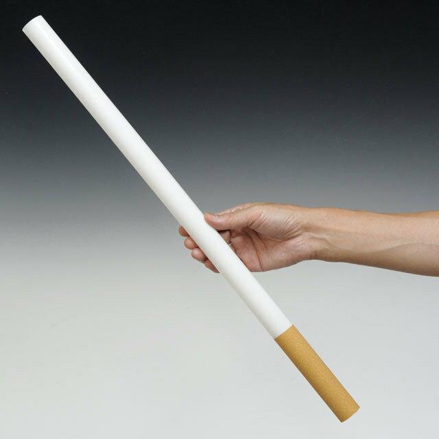 ●マジック関連●タバコの出現●V5813...:partyshop:10011583