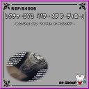 ●マジック関連●レクチャーDVD「パワー オブ フーディニー」●B4006