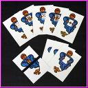 ◆マジック・手品◆アラジンと魔法のカード◆C5411