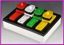 ◆マジック・手品◆ナンセンス ライトボックス◆E5204