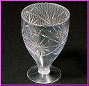 ●マジック関連●引力を否定するグラス●G5235