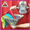 ◆マジック・手品◆DPG ピラミッド(ツタンカーメン)◆K1131