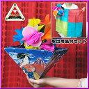 ◆マジック・手品◆DPG ピラミッド(浮世絵) 取出用品付セット◆K1134