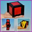 ◆決算セール◆マジック関連●アクリル製 ミニプロボックス●V5625