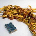 ◆マジック・手品◆Fカスケード 予備テープ(ゴールド)◆P1312