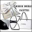 CHANEL シャネル MIROIR DOUBLE FACE...