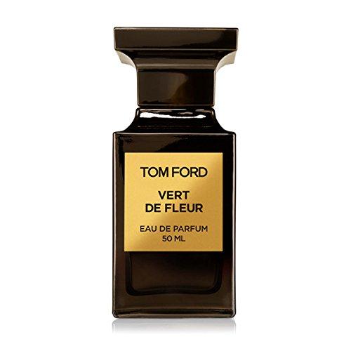 フォード ビューティ パルファム TOM FORD BEAUTY ブラン 【並行輸入品】 トム ソレイユ EDP 50mL オード スプレィ