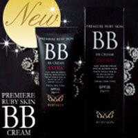 (Discount service not subject) ★ in four teen pulled free six during packing one more summer turn on the UV protection PF30/PA++ + BB cream cosmetics makeup makeup ★ points 10P28oct13