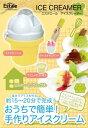 Makurosu0022r12-1284