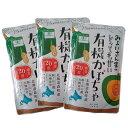 Kennsyoku5211-3864k1