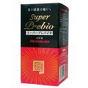 【大感謝価格】スーパープレバイオ 30g(0.2g×150粒)
