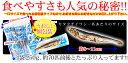 Ten-s099-00152-k-p4