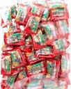 【あす楽対応】【2個セットで1kg】【大感謝価格 】5種の穀物と2種の果物入り!おやつでサポート!!小腹にミニグラノーラ 500g×2個セット..