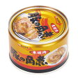 極洋 豚の角煮缶詰 12缶 328132-1328132-1(割引サービス不可、寄せ品キャンセル返品不可、突然終了欠品あり)10P29Aug16