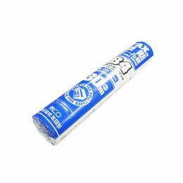 ミヨシ FAX用感熱ロール紙   B4用0.5インチ   FXR30BH-1【取り寄せ品キャンセル返品不可、割引不可】