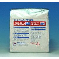 【大感謝価格】 アルタン 除菌クロス 詰め替え用 250枚 6個セット 351 【お取り寄せ品、返品キャンセル不可】