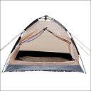 大感謝価格 『Raychell(レイチェル) ワンタッチテント2.0 RR-TE01 35061』ホビー アウトドア キャンプ Raychell(レイチェル) ワンタッチテント2.0 RR-TE01 35061送料無料 ポイント