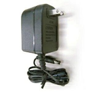 塔妮塔塔妮塔電子秤 9V200mA AC 配接器 A20920J 黑色 $ 50 加稅比拉免費 (提供折扣服務不可用的產品,產品可以訂購沒有取消退款) 點 10P24Oct15