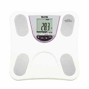 Tanita body composition Analyzer BC-754 more than 5250 Yen pulled free ( in discounted service unavailable products, products can be ordered no cancellation refunds ) points 10P20Dec13