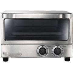 ビタントニオ オーブントースター VOT-1(割引サービス不可、寄せ品キャンセル返品不可)10P27May16の写真