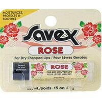 (折扣服務排除在外) 藥的唇唇唇膏凸玫瑰唇膏 4.2 g 2 x 設置 10P01Oct16