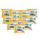 【メーカー直送・大感謝価格】わかめそば 海草美人14食入り 返品・キャンセル・同梱不可