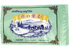 【大感謝価格 】『太田胃散 桑の葉茶30袋』